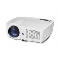 PROJECTOR 1080p